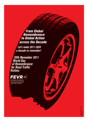 fevr-expo-poster-2011