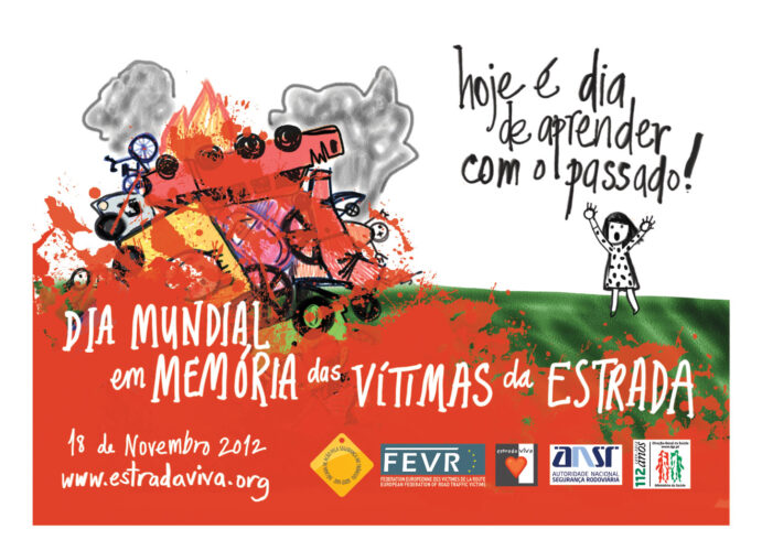 fevr-expo-poster-2012