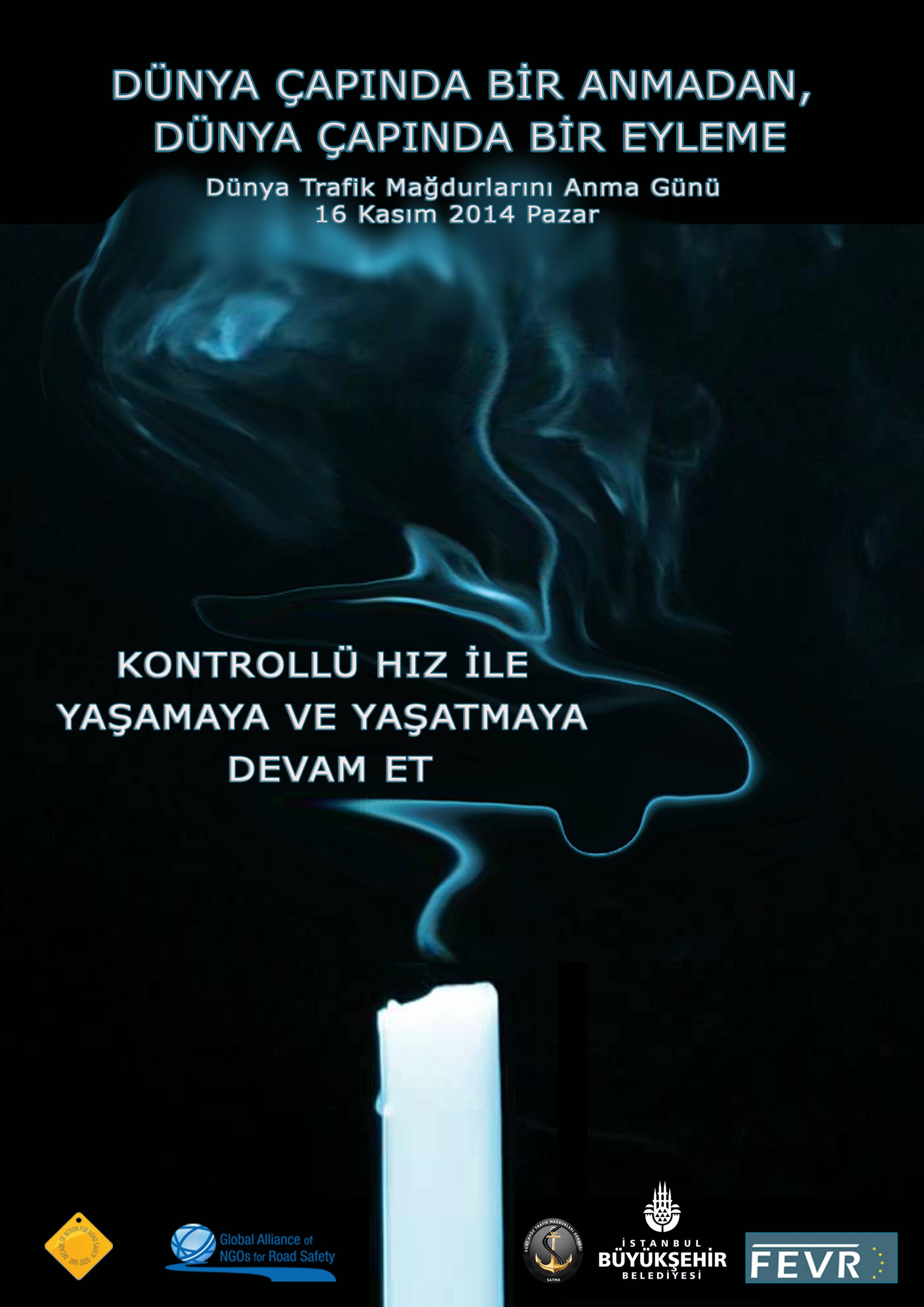 Turkey-Poster-for-2014.jpg