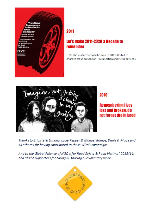 WdoR 10 2010-2014 Posters Themes_pagenumber.002