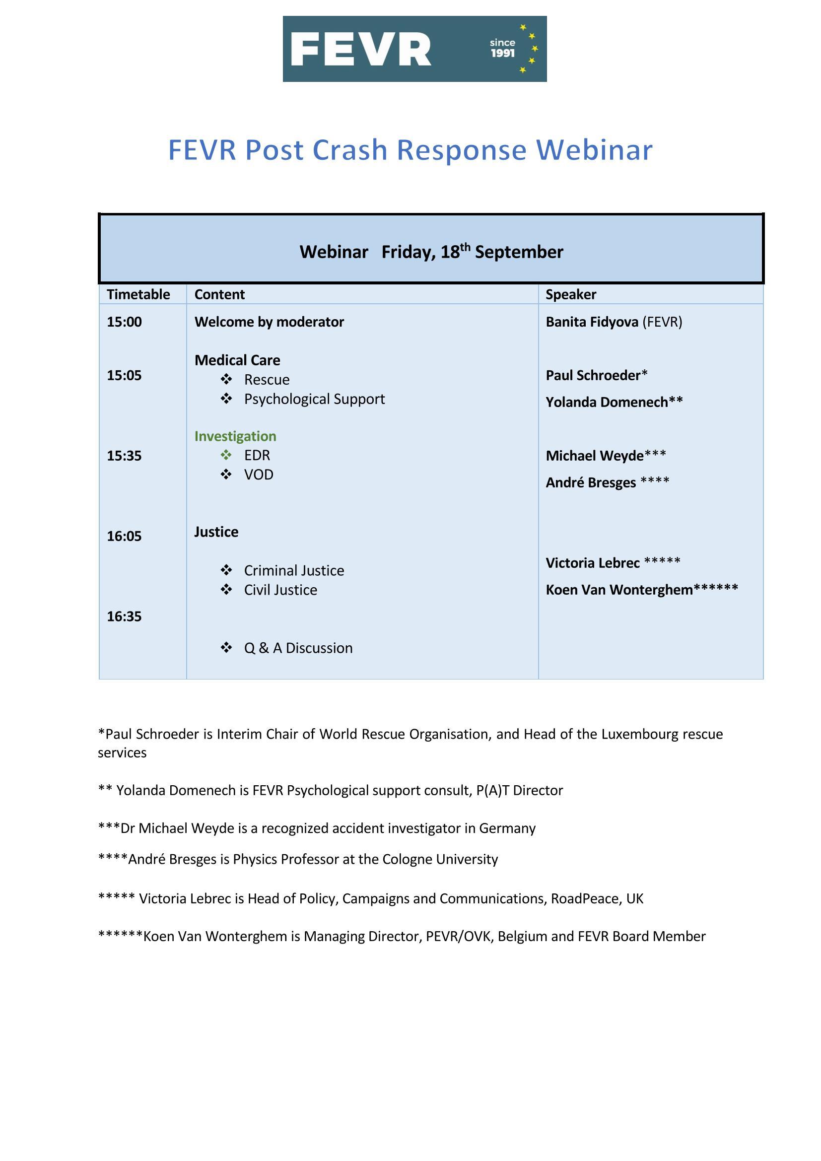 Agenda FEVR webinar Sept 18. ok
