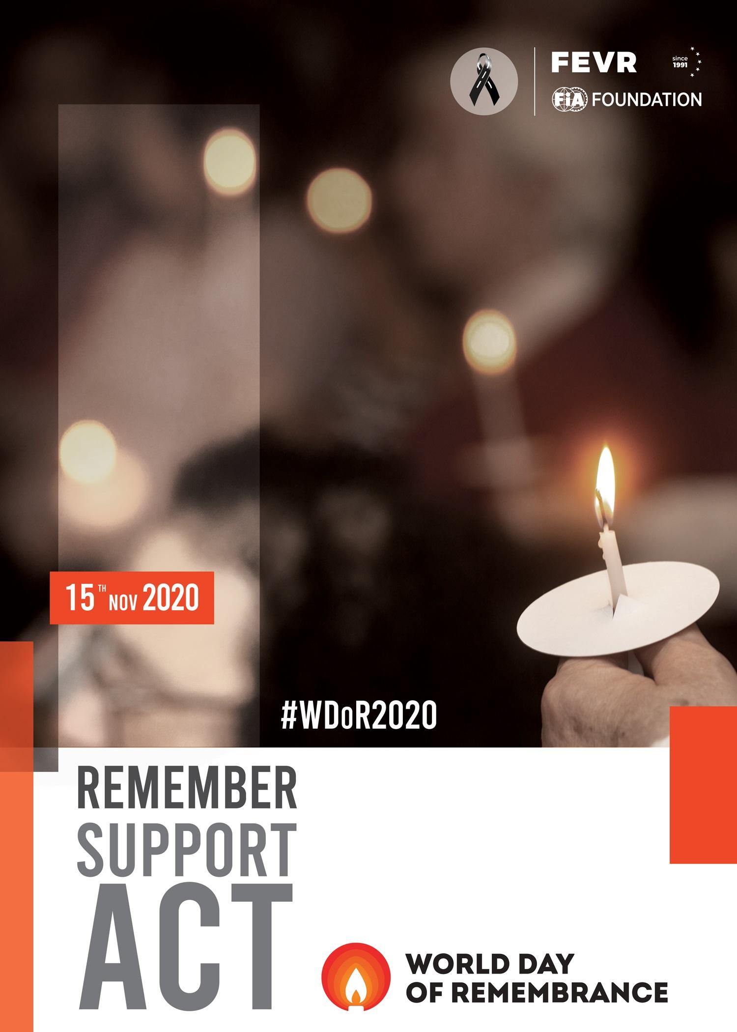 Poster-WDR-2020_7j