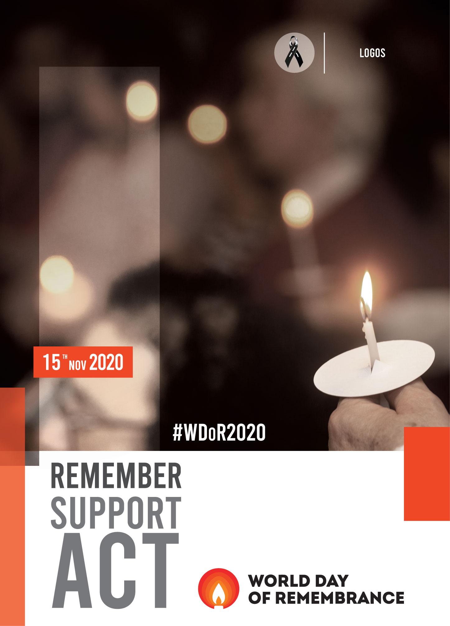 Poster_WDR_2020_50x70cm_LOGOS