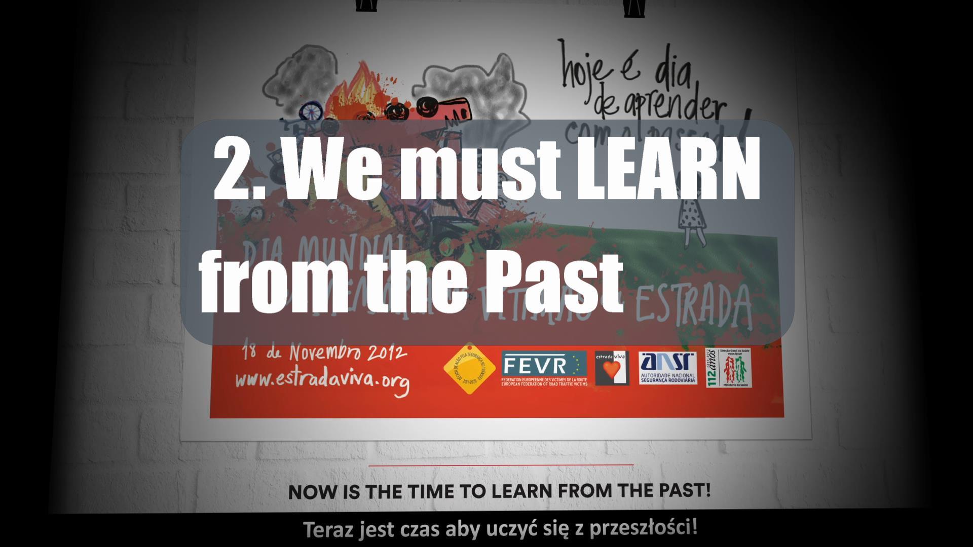 2 lesson