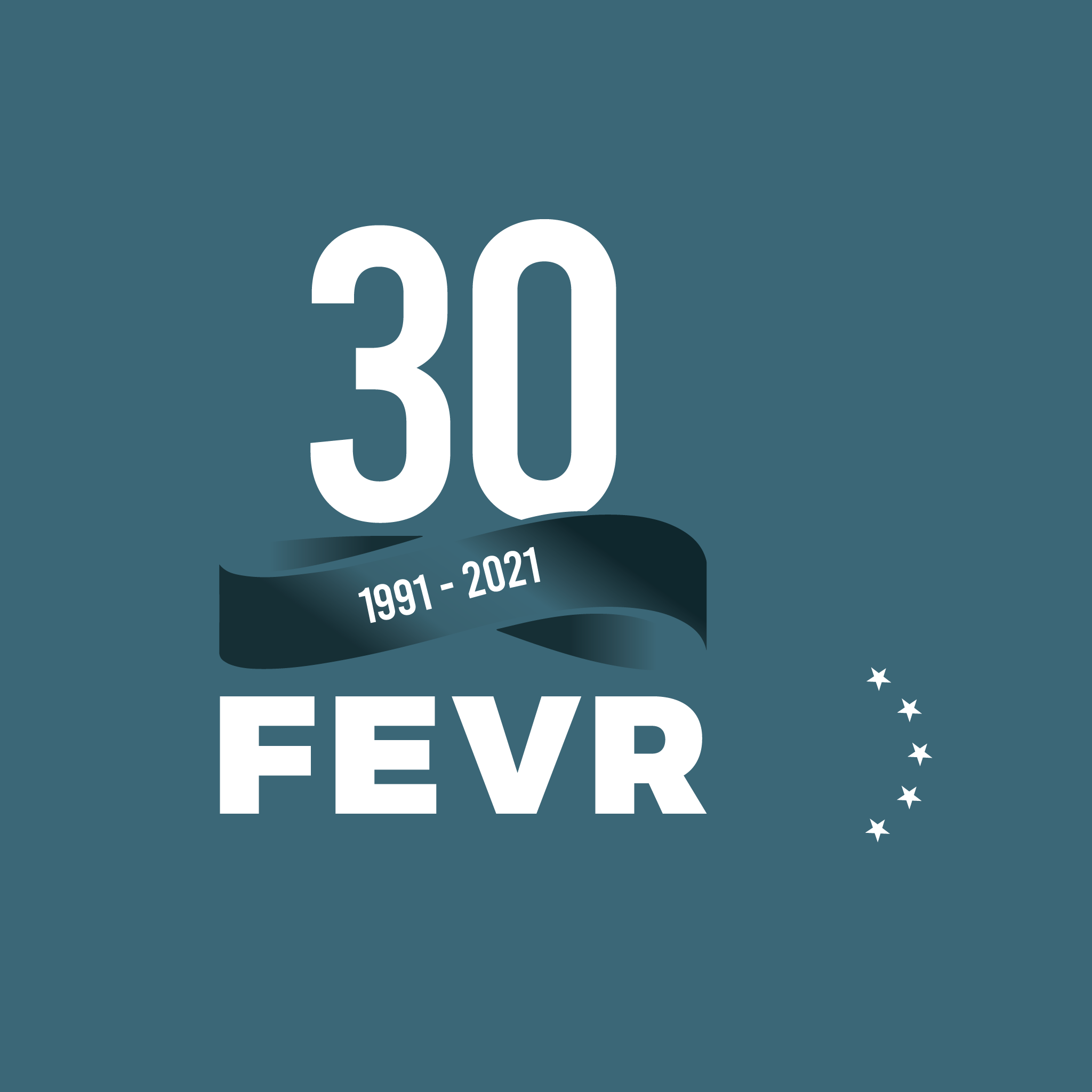 30-FEVR-logo_FB_profile_picture_blue