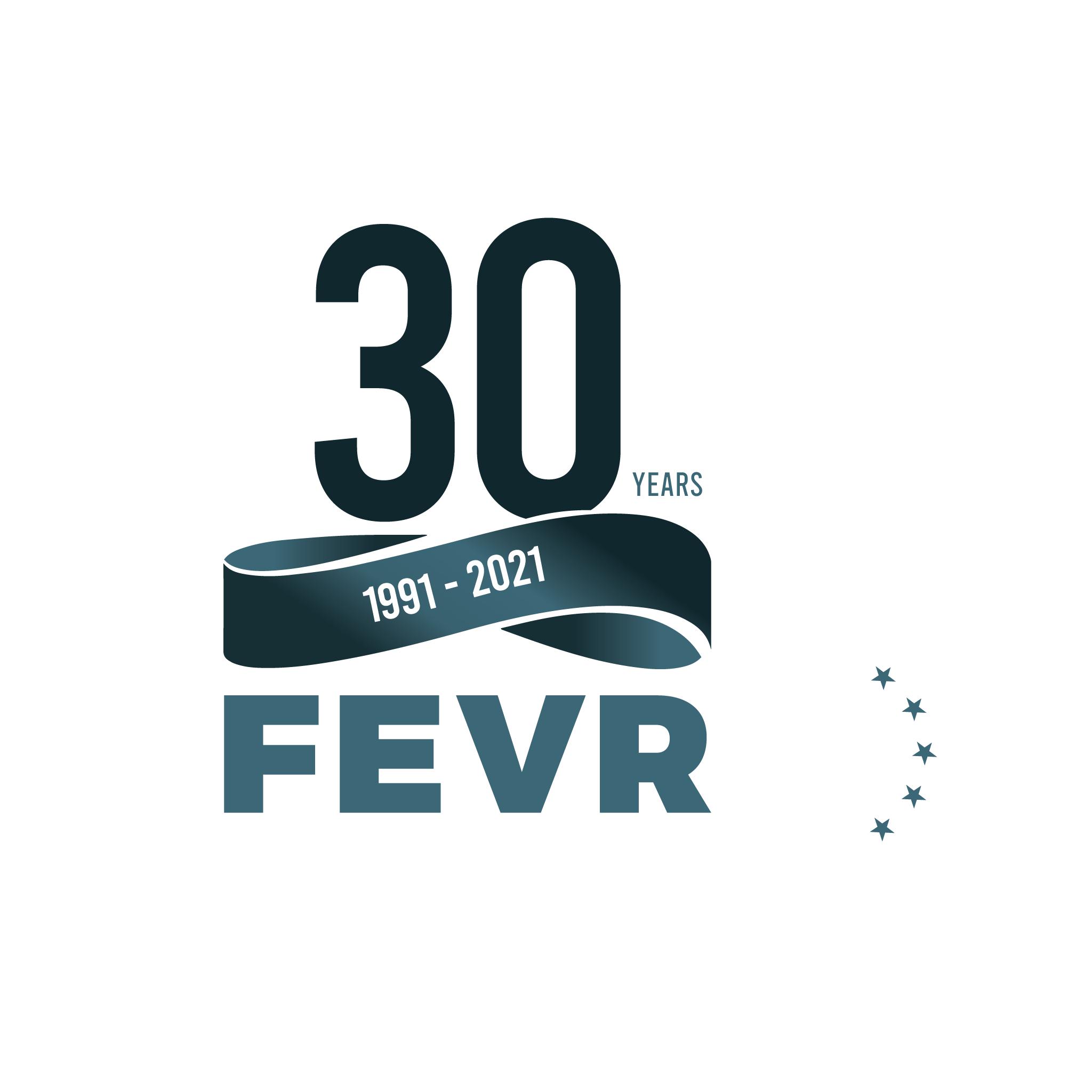 30-FEVR-logo_FB_profile_picture_white