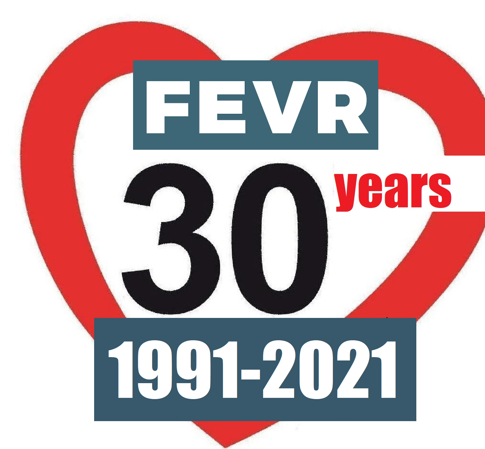 30years FEVR2