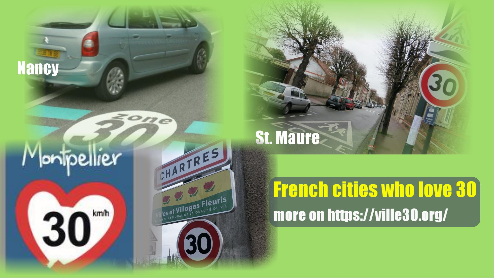 french 30 cities ok