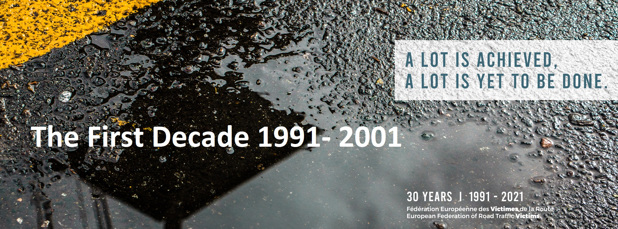 1 decade 30-years-FB-cover (1)