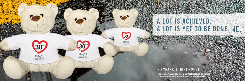 3 love 30 bear