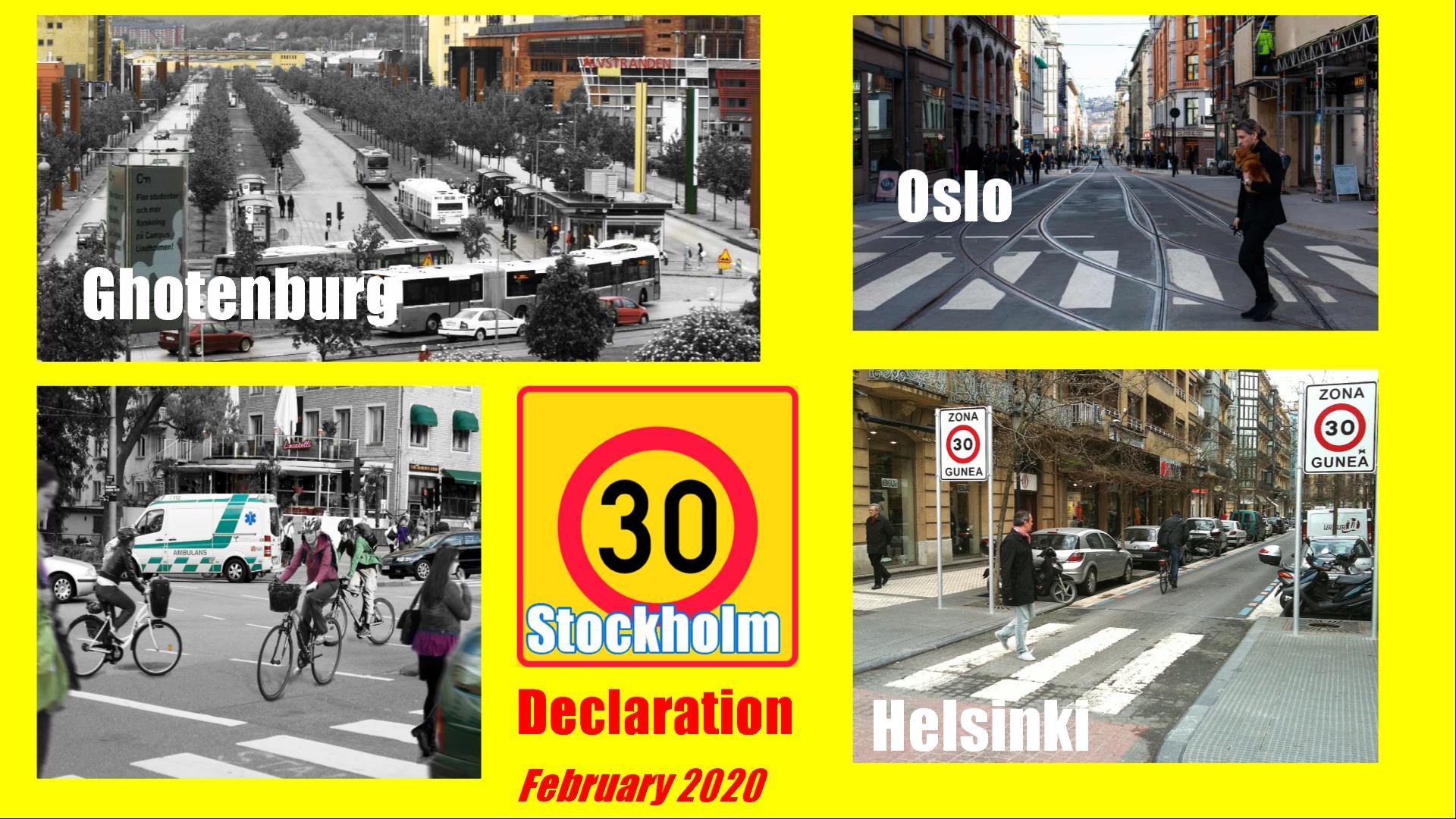 30 Scandinav okSnapShot
