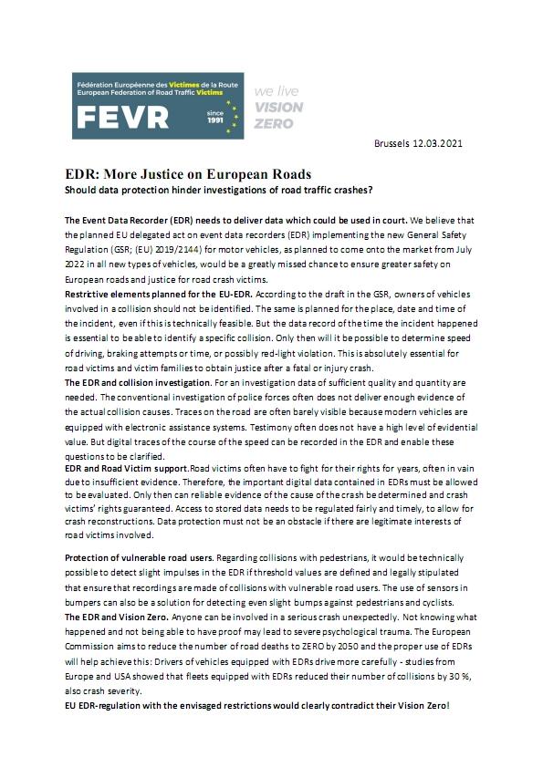 FEVR EDR letter -1b_pagenumber.001