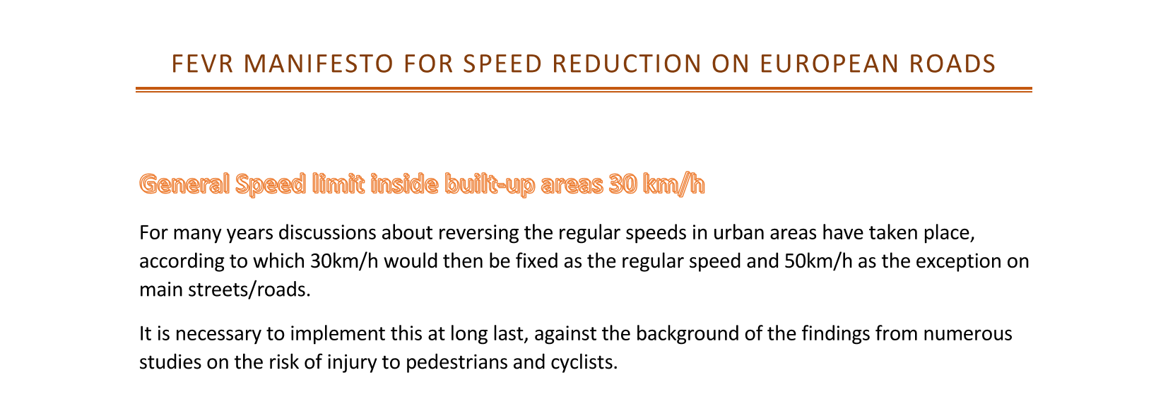 FEVR Manifesto for speed reduction30_Page_1 (2)
