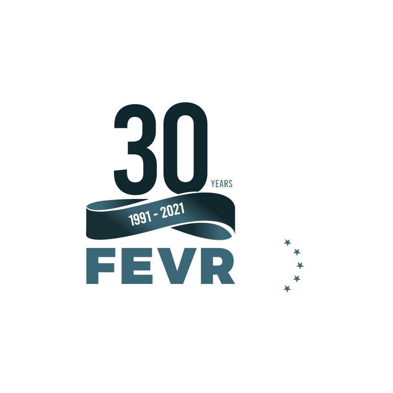 30-FEVR-logo-white_background